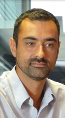 artiaga 2014