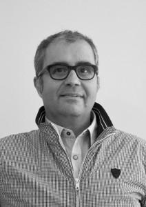 Jean-Marc Ferrer